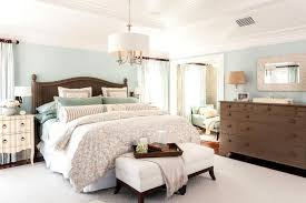 traditional bedroom decorating ideas startling master bedroom ideas traditional bedroom