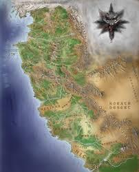 Thedas Map 5817dcaa942ae75a91e6408603401f0f Jpg Imagen Jpeg 2500 3093