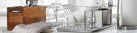 accesoires de cuisine accessoires de cuisine garde manger rangement magasins stokes