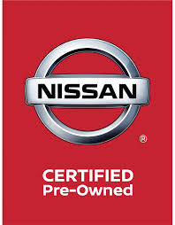 nissan canada roadside assistance coverage learn about certified pre owned