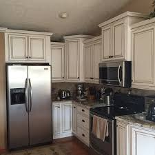 custom cabinets made to order kitchen cabinets custom cabinetry springfield il
