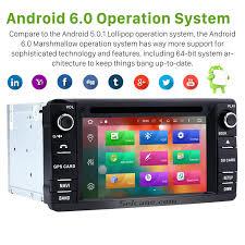 2012 2013 2014 2015 mitsubishi outlander android 6 0 radio dvd