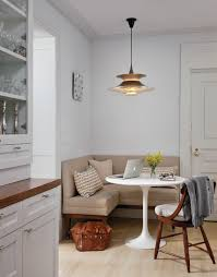 kitchen banquette furniture remodelaholic build a custom corner banquette bench regarding