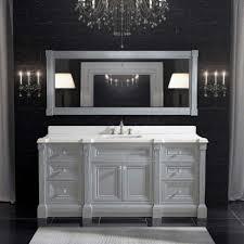 bathroom cabinets endearing antique bathroom single vanity