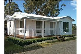 Grannyflat by The Waratah Granny Flat Finder