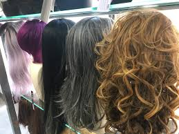 shiva salon u0026 hair boutique los angeles