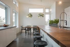 luxe home design build u2013 house design ideas