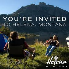 Montana how to travel for free images 55 best win a trip to helena images helena montana jpg
