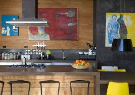 56 best kitchen art inspiration images on pinterest kitchen art