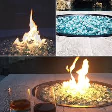 Homecrest Holly Hill by An Ideal Friday Night Unwinding By A Homecrest Fire Table