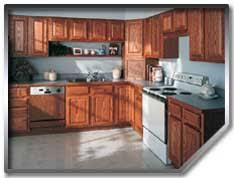 Kitchen Cabinets In Nj Nj U0026 Az Kitchen Cabinet Refacing Resurfacing Refinishing