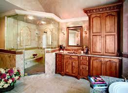 Bathroom Vanities Made In Usa Bathroom Cabinets Phoenix Az Custom Bathroom Vanities Bathroom
