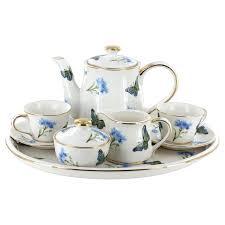 best 25 childrens tea sets ideas on porcelain tea