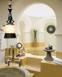 best hotel bathrooms and bathroom designs destination weddings