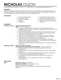 resume for exles data science resume exles exle template