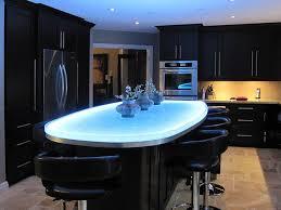 Contemporary Kitchen Islands - kitchen in west vancouver contemporary kitchen islands and kitchen