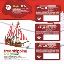 target coupon black friday 97 best deals coupons and savings images on pinterest