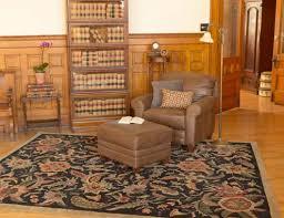 wool area rugs custom area rugs natural area rugs hand made