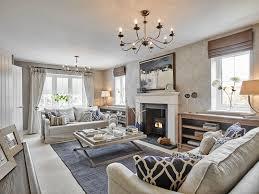 show home interiors ideas show home interior design ideas dartpalyer home