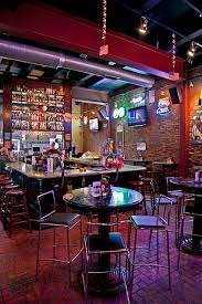 Top 10 Bars In The World South Philly Bar And Grill In Philadelphia Pa