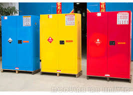 Chemical Storage Cabinets Flammable Storage Cabinet On Sales Quality Flammable Storage