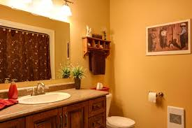 Painting For Bathroom 30 Fascinating Paint Colors For Bathrooms Slodive