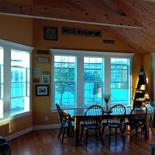 Bungalo by Top 50 Newfound Lake Vacation Rentals Vrbo