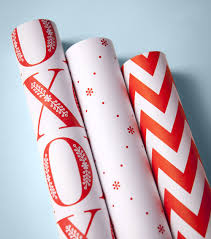 modern wrapping paper weekly wrap archives page 2 of 35 paper crave