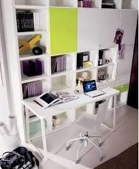 libreria ragazzi scrivania per ragazzi con libreria master
