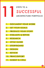 best 25 architecture portfolio ideas on pinterest architecture