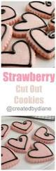Sugar Cookie Decorating Tools Basic Cookie Decorating Supplies And A Printable Shopping List