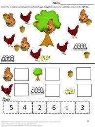 farm animals picmia
