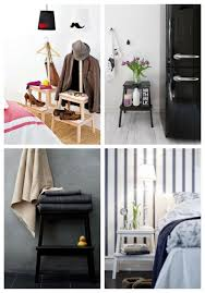 ikea bekvam 25 fresh ways to use ikea bekvam stool comfydwelling com
