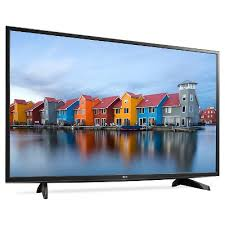 who has the best tv deals for black friday tvs target
