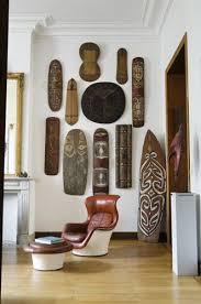 Best  African Interior Ideas On Pinterest African Design - Design interiors ideas