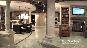 Grand Home Design Studio by Toll Brothers Design Studio Youtube