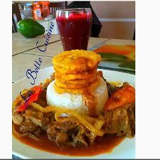 cuisine noel 15 best haitian dishes syndie noel follow me on at la