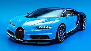 the bugatti chiron is the world u0027s newest fastest car gizmodo