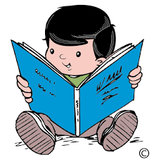 best childrens book clipart 27084 clipartion com