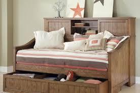 home design engaging reclaimed oak bedroom furniture elegant