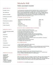 Pharmaceutical Sales Resumes Entry Level Sales Resume Sample Entry Level Pharmaceutical Sales
