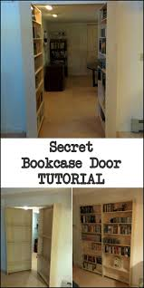 24 best secret rooms images on pinterest secret doors hidden