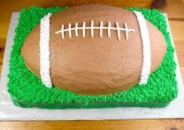 Super Bowl Decorating Ideas Kid Friendly Super Bowl Party Ideas Cloudmom