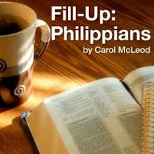 much more from carol mcleod a powerful bible study teaching