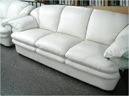 cheap sofa sale lovely sofa sectionals on sale fresh sofa furnitures sofa
