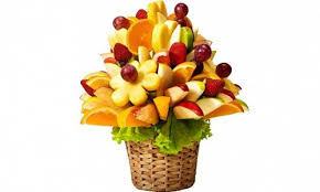 fruit bouqet fruit bouquets encyclopedia of fruits and vegetables in the world