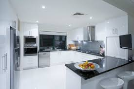 G Shaped Kitchen Floor Plans G Shaped Kitchen Designs G Shaped Kitchen Designs And Kitchen