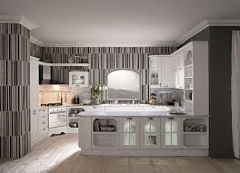 european kitchen cabinets design loccie better homes gardens ideas
