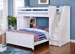 Bedroom Design Guide Diy Bunk Beds With Plans Guide Patterns Bed Couch Idolza