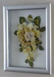 Preserve Wedding Bouquet Cherish Your Day Preserving Wedding Flowers Framing Your